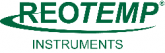 REOTEMP-Logo-no-Tag-2015-Greensmall