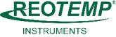 REOTEMP-Logo-no-Tag-2015-Greensmall