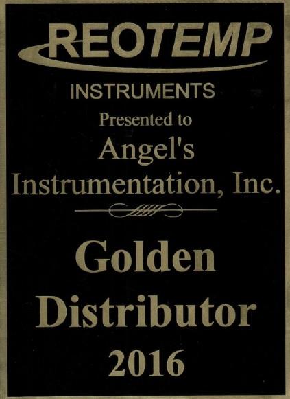 gold-dist